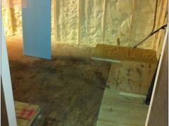 spray-foam-insulation-project-by-new-england-energy-technologies-photo-002