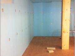 spray-foam-insulation-project-by-new-england-energy-technologies-photo-004