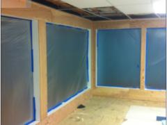 spray-foam-insulation-project-by-new-england-energy-technologies-photo-016