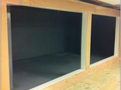 spray-foam-insulation-project-by-new-england-energy-technologies-photo-024