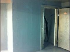 spray-foam-insulation-project-by-new-england-energy-technologies-photo-022