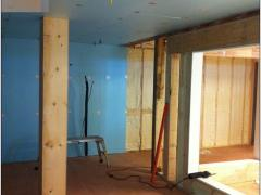 spray-foam-insulation-project-by-new-england-energy-technologies-photo-006